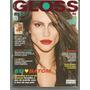 Revista Gross Nº45 - Junho 2011.