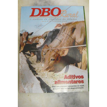 Revista Dbo Rural - Ano 18 - No 226 - Ago/1999