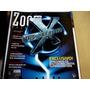 Revista Vídeo Zoom Magazine Nº20 Os Xeretas