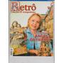 Revista Retrô - De Coleções Diversas