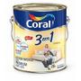 Base Coralmur Coral Latex T 3,2l