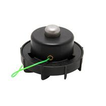 Base/refil/molatampa Trapp Master 450/500l/700l