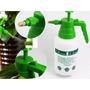 Borrifador De Água Pressão Acumulada Spray Regulável