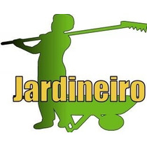 O Abc Da Jardinagem Em Dvd - Frete Grátis!!!