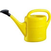 Regador - Green Wash 5l Amarelo Ferramenta De Jardim
