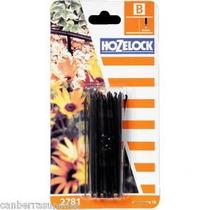 Hose - Hozelock Micro Tubo Stake 4mm Jardim Acessórios