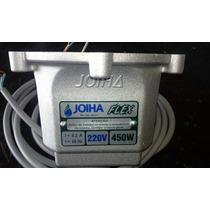 Caneca Joiha Flex Serve Nas Bombas 800,900 220v