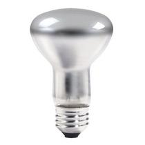 Philips 30w 120v R20 E26 Bulb Fl Duramax Refletor Incandesce