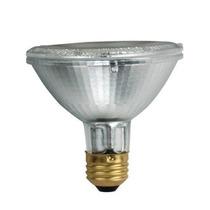 Philips 50w 120v Par30 Lâmpada Ampla Energia Advantage Floo
