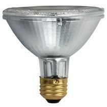 Philips 55w 120v Ir Par30 Wfl40 Energia Lâmpada De Luz