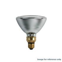 Philips 70w 120v Ir Par38 Wfl40 Dioptic 2900k Lâmpada Luz D