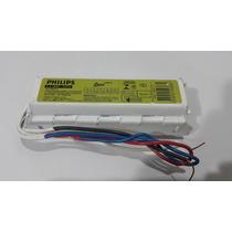 Reator Eletronico 1x26 110v Philips
