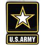 Sal E Pimenta Shakers Us Army Estrela Do Exército Dos Estad