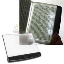 Luminaria Tipo Kobo Para Leitura De Livros Estudar Ler Noite