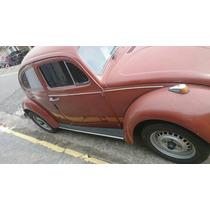 Fusca Motor 1500 1974
