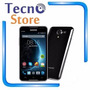 Celular Genesis Gp-505s Quad Core 8mp Dual Chip E Tv Digital