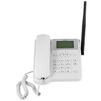 Telefone Rural Celular De Mesa Gsm Marca Huawei Ets3023