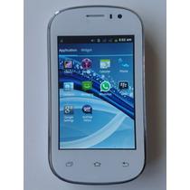 Celular Android 4.2 Barato Frete Grátis Original Ztc.