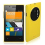 Celular Mp60 Lumia L1020 Android 4.1 2chips N920 S4 S5 Note