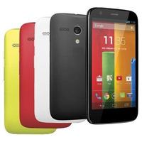 Black Friday Celular Android Mot Xphone 3g Wifi 2 Chip