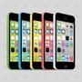 Celular Smartphone Orro Estilo 5c 5s 6 3g Android Tablet