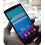 Celular Smartphone Android 3g Tela 5.0 Whatsapp Wifi G3 Gps