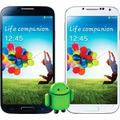 Celular Barato Smartphone Mini S5 Android 4.4 Sedex Gratis