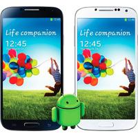 Celular Mp90 Mini S4 Android 4.4 Wifi 2chip 3g Frete Gratis