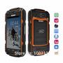 Smartphone Discovery V8, Dual Core, 3g - Pronta Entrega!