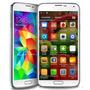 Celular Barato Smartphone S3 S4 S5 Android 4.2 Quad Core 3g
