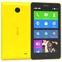 Celular Barato Moto Gx Wifi 2 Chip Tela 4.0 Fm S4 Queima Tot