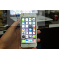 Celular Barato Smartphone 5c Wifi 6 Plus Chip H-iphone