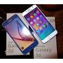 Smartphone Mtk6582 S6 Lançamento - Android 5.0 + Brinde