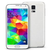 Smartphone Dual Chip Galaxy Mini S5 Android Gps 10gb 3g Wifi