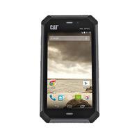 Smartphone Caterpillar S50 - 4 G - Quad Core 1,2 Ghz