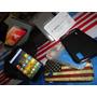 Lg Nexus 4 16gb E960 Android 5.0.1