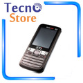 Celular Semp Toshiba Ctv-35d 2 Chips Tv Digital Fm Mp3