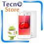 Smartphone Celular Orange C420 Dual Chip 3g 5mp Desbloqueado