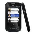Celular Smartphone Zte V860 Android Wifi 3g Gps Super Oferta