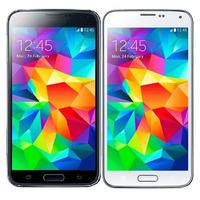 Celular Smartphone Galaxy S3 Android 4.0 16gb Tv Wifi 3g