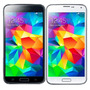 Celular Smartphone Galaxy S3 Android 4.0 16gb Tv Wifi 3g