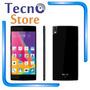 Celular Blu Vivo Iv D-970l 16gb Octacore Android Jelly Bean