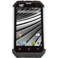 Celular Smartphone Cat Caterpillar B15q Dual Chip B15 Flash