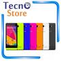 Celular Blu Studio Mini Lte 4.5 X100q 4g Android Jelly Bean