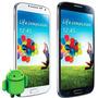 Celular Barato Smartphone S4 Mini Android 4.2 Quad Core 3g