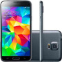 Celular Mp90 Galax S5 Android 4.2 Wifi 2chip 3g