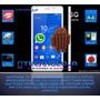 Celular Smartphone Ztc Z9 Tela 5 Gps 3g Dual Core Dual Chip