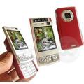 Celular Mp25 Mini N95 2 Chip Tv,fm,mp3 Lojas Digimar