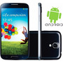 Celular Smartphone Mp90 S4 Mini I9500 Android 2 Chip Touch