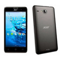 Celular Acer Z520 Liquid 8gb 5.0 Android 4.4 Kitkat*original